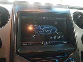 2014 Ford F-150 SVT Raptor  Dickinson ND  AutoRama Auto Sales  in Dickinson, ND