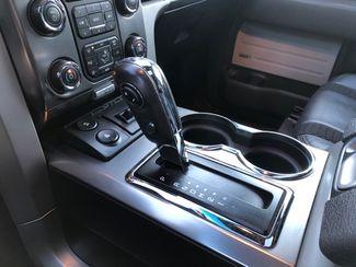 2014 Ford F-150 SVT Raptor ONLY 42000 Miles  city ND  Heiser Motors  in Dickinson, ND
