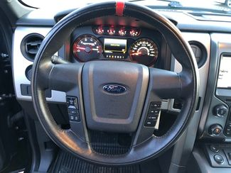 2014 Ford F-150 SVT Raptor ONLY 42000 Miles  city ND  Heiser Motors  in Dickinson, ND