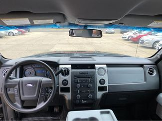 2014 Ford F-150 XLT  city ND  Heiser Motors  in Dickinson, ND