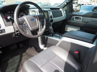 2014 Ford F-150 FX4 Englewood, CO 13