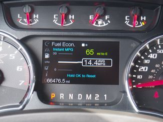 2014 Ford F-150 FX4 Englewood, CO 15