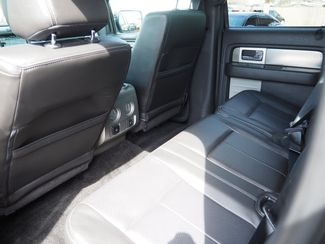 2014 Ford F-150 FX4 Englewood, CO 9