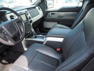 2014 Ford F-150 FX4 Englewood, CO 12