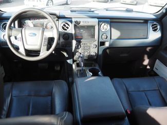 2014 Ford F-150 FX4 Englewood, CO 10