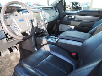 2014 Ford F-150 FX4 Englewood, CO 11