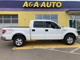 2014 Ford F-150 XLT in Englewood, CO 80110