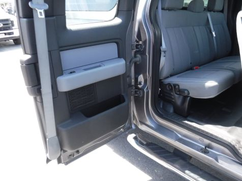 2014 Ford F-150 Extended Cab 6.5' Bed STX 4x4  in Ephrata, PA