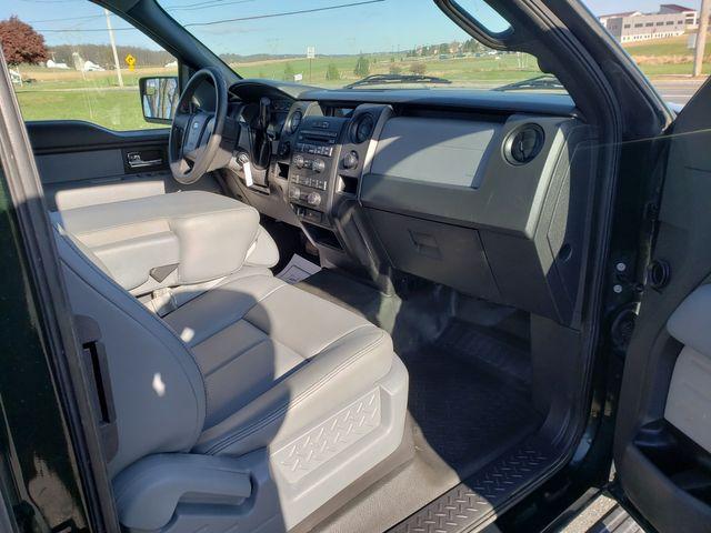 2014 Ford F-150 XL in Ephrata, PA 17522