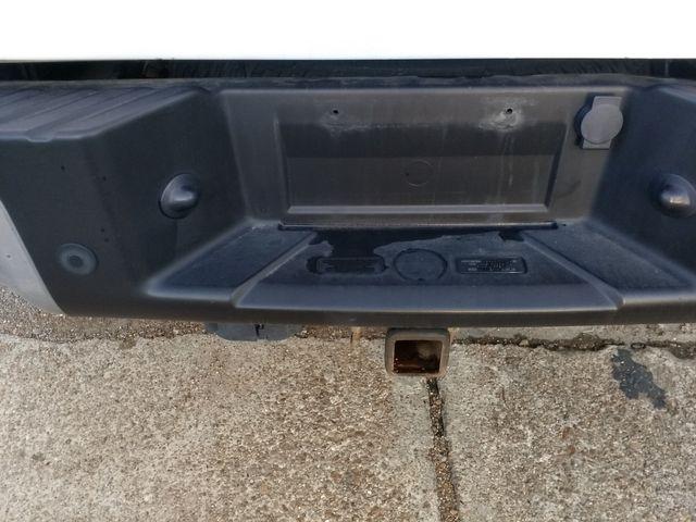 2014 Ford F-150 Ext Cab 4x4 XLT Houston, Mississippi 8
