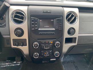 2014 Ford F-150 FX4 Farmington, MN 8