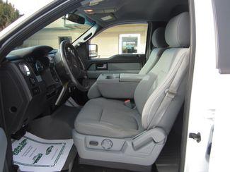 2014 Ford F-150 XLT  Glendive MT  Glendive Sales Corp  in Glendive, MT