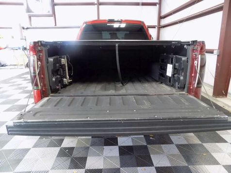 2014 Ford F-150 STX - Ledet's Auto Sales Gonzales_state_zip in Gonzales, Louisiana