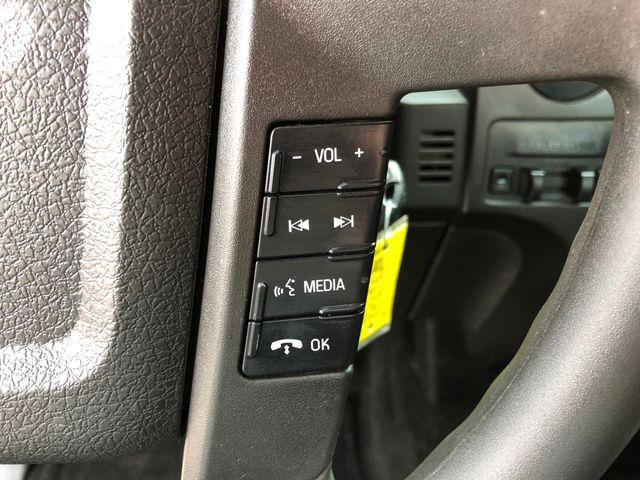 2014 Ford F-150 STX 4X4 in Gower Missouri, 64454