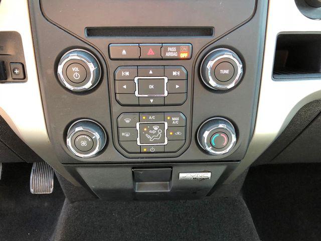 2014 Ford F-150 XLT 4X4 3.5L V6 Ecoboost in Gower Missouri, 64454