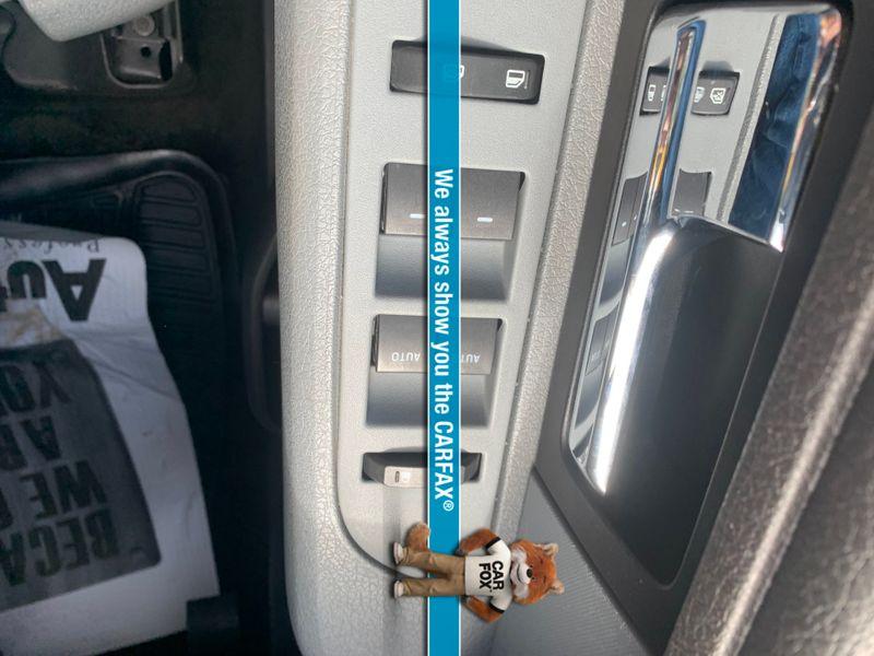 2014 Ford F-150 XLT  city MT  Bleskin Motor Company   in Great Falls, MT