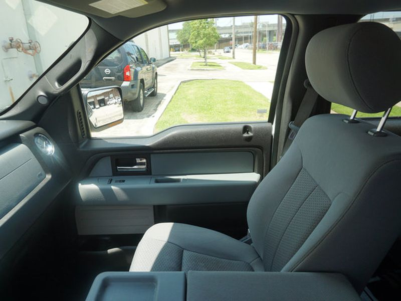 2014 Ford F-150 XLT  city LA  AutoSmart  in Harvey, LA