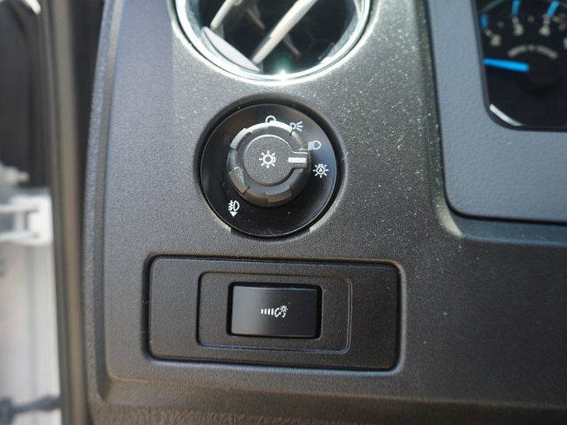 2014 Ford F-150 XLT  city LA  AutoSmart  in Harvey, LA