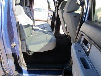 2014 Ford Crew Cab 4x4 F-150 XL Houston, Mississippi 10