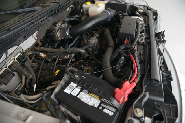 2014 Ford F-150 SVT Raptor Houston, Texas 34
