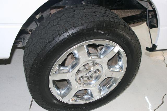 2014 Ford F-150 4X4 XLT (Texas Edition) Houston, Texas 12