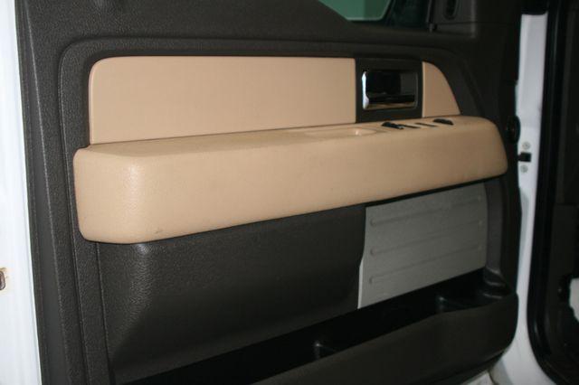 2014 Ford F-150 4X4 XLT (Texas Edition) Houston, Texas 16