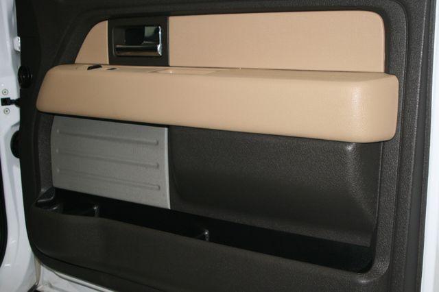 2014 Ford F-150 4X4 XLT (Texas Edition) Houston, Texas 18