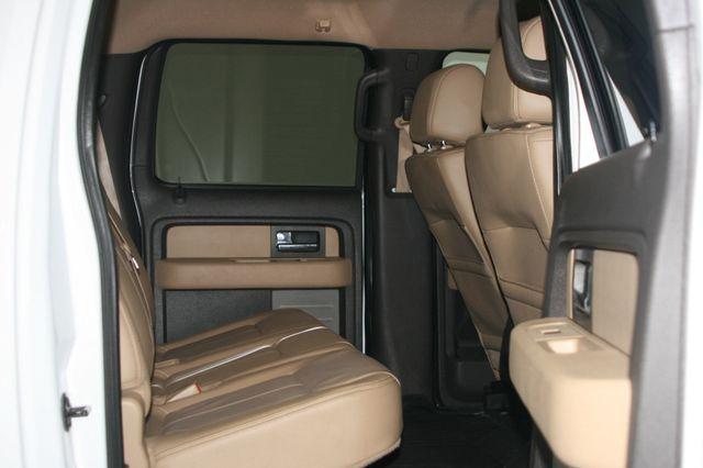 2014 Ford F-150 4X4 XLT (Texas Edition) Houston, Texas 19