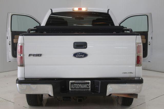 2014 Ford F-150 XL Houston, Texas 14