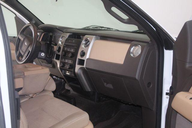 2014 Ford F-150 XL Houston, Texas 18