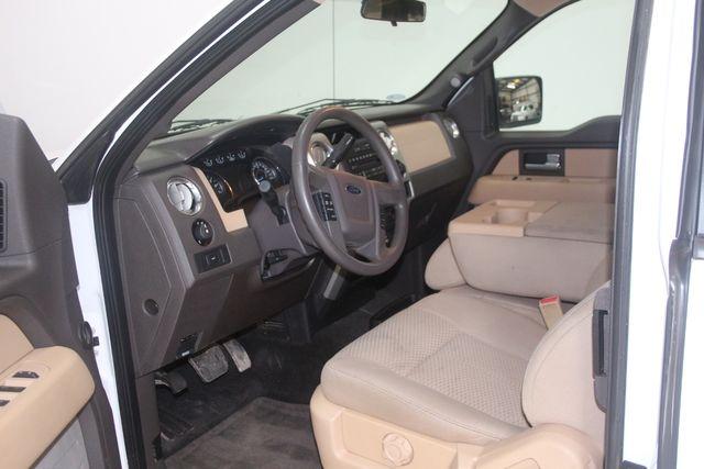 2014 Ford F-150 XL Houston, Texas 26