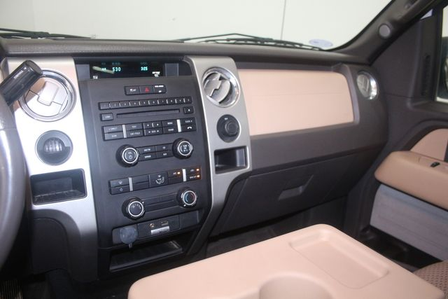 2014 Ford F-150 XL Houston, Texas 28