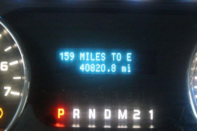 2014 Ford F-150 XL Houston, Texas 30