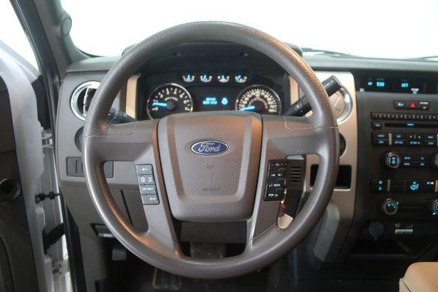 2014 Ford F-150 XL Houston, Texas 31