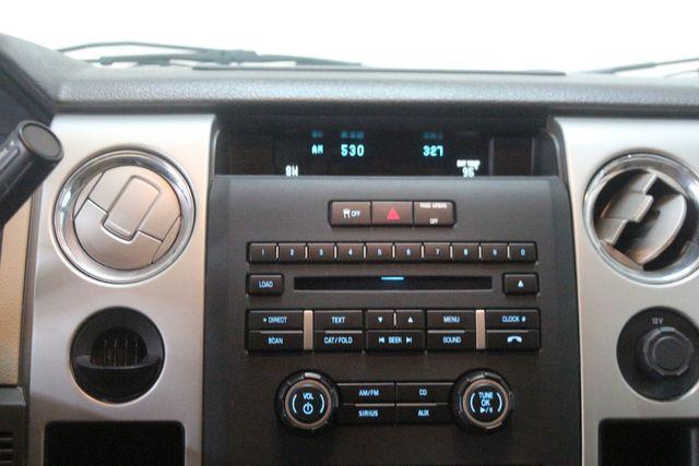 2014 Ford F-150 XL Houston, Texas 32