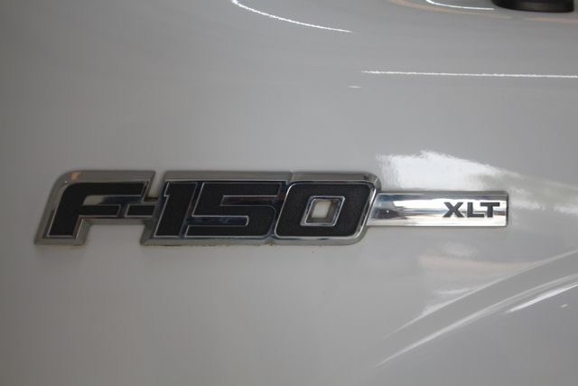 2014 Ford F-150 XL Houston, Texas 5