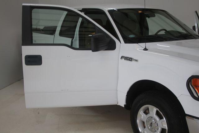 2014 Ford F-150 XL Houston, Texas 7