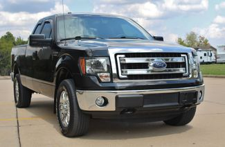2014 Ford F-150 in Jackson, MO 63755