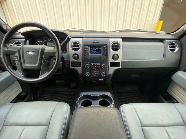 2014 Ford F-150 XLT in Jacksonville , FL 32246