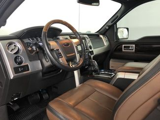 2014 Ford F-150   city Louisiana  Billy Navarre Certified  in Lake Charles, Louisiana