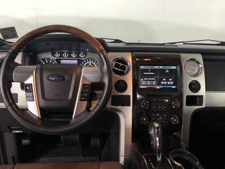 2014 Ford F-150   city Louisiana  Billy Navarre Certified  in Lake Charles, Louisiana