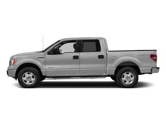 2014 Ford F-150 XL  city Louisiana  Billy Navarre Certified  in Lake Charles, Louisiana