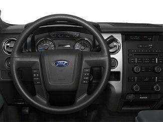 2014 Ford F-150 XL  city Louisiana  Billy Navarre Certified  in Lake Charles, Louisiana