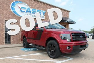 2014 Ford F-150 FX2 Tremor | League City, TX | Casey Autoplex in League City TX