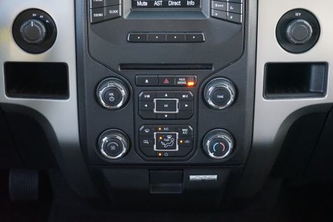 2014 Ford F-150 XLT in Lighthouse Point, FL