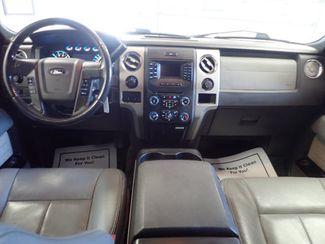 2014 Ford F-150 XLT Lincoln, Nebraska 4