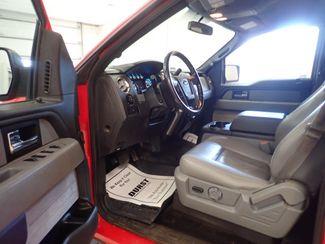 2014 Ford F-150 XLT Lincoln, Nebraska 5