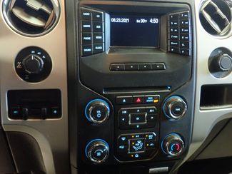 2014 Ford F-150 XLT Lincoln, Nebraska 6