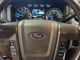2014 Ford F-150 XLT Lincoln, Nebraska 8