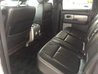 2014 Ford F-150 FX4 LINDON, UT 10